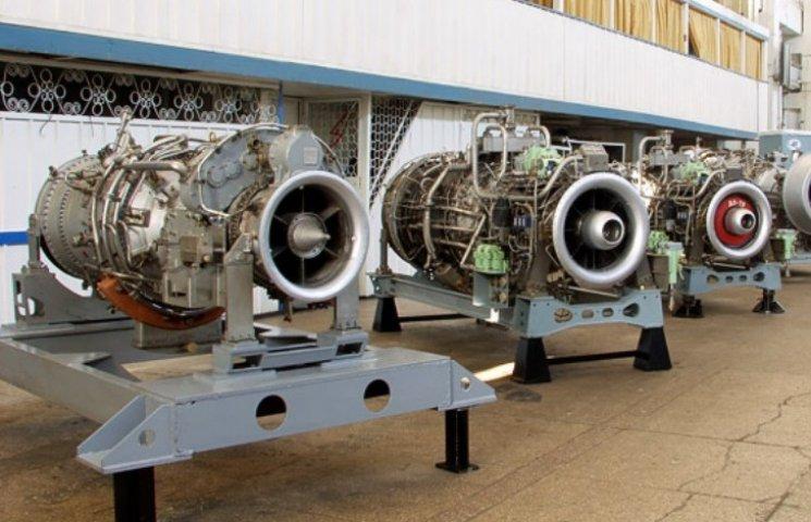 Миколаївці хотіли заробити 29 тисяч доларів на деталях для військових кораблів Росії