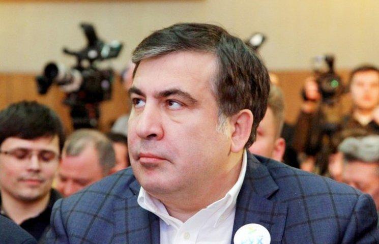 Почему Саакашвили, Тимошенко и экс-регионалы жалеют Порошенко с офшорами