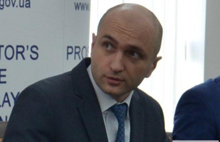 На Николаевщине расследуются 53 факта терроризма и 16 дел по сепаратизму