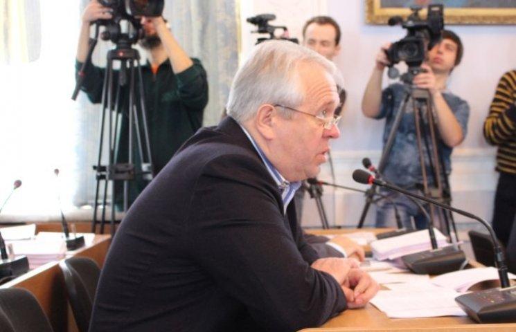 У Миколаєві громадські формування поки не отримають фінансування з бюджету