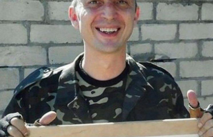 """Одеський росіянин з """"Самооборони"""" може отримати політичний притулок в Україні"""
