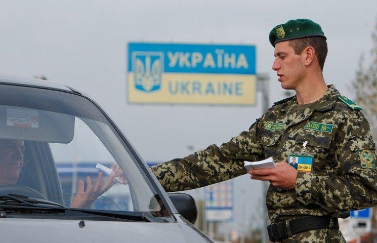 Дніпропетровських строковиків відправлятимуть на захист кордонів