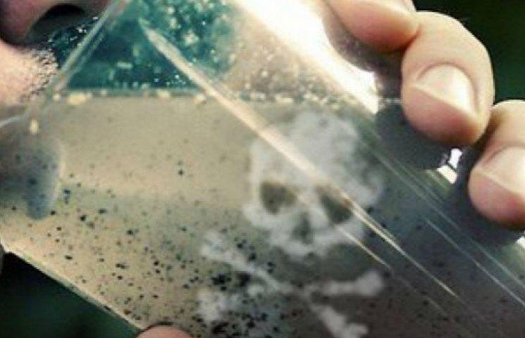 В населених пунктах Івано-Франківщини зафіксували бактеріологічне забруднення питної води