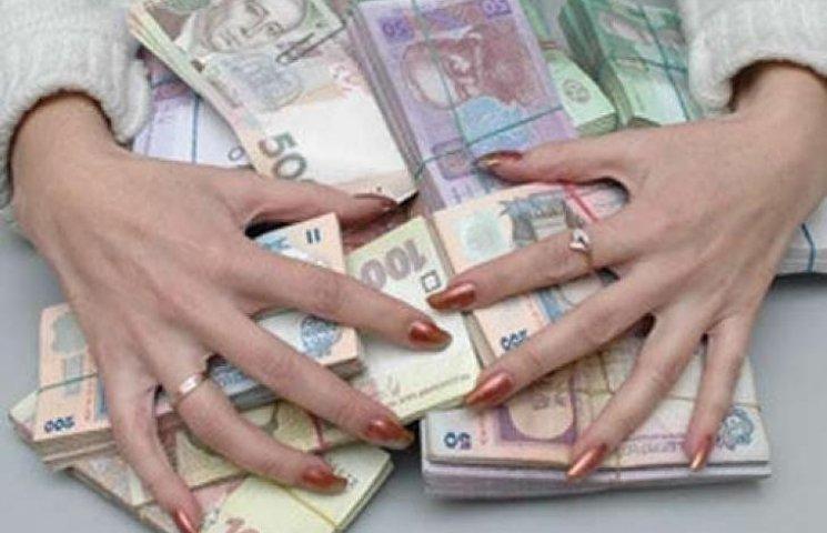 На Миколавщині депутат сільради, яка привласнила 120 тисяч гривень, відсидить два роки