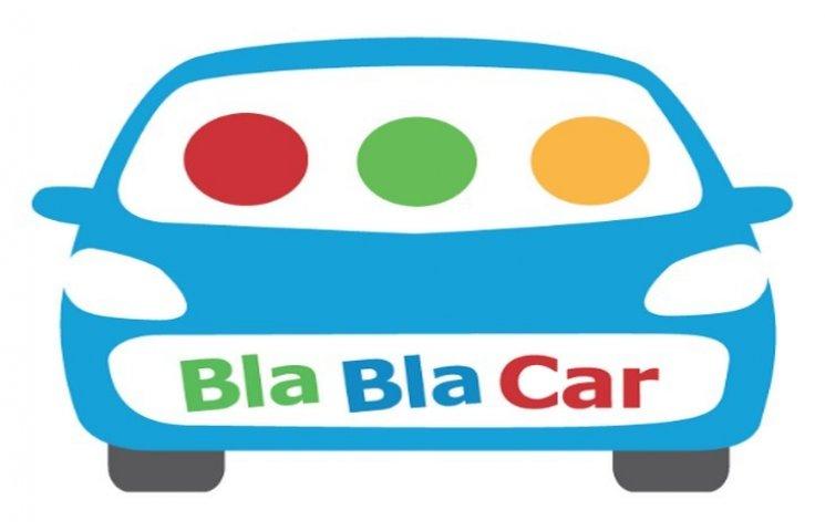 ТОП-5 полезных советов, которые уберегут от неожиданных сюрпризов от BlaBlaCar