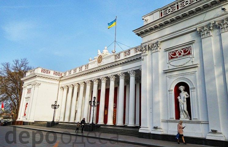 """Труханов звільнив """"завідувача"""" всіма кладовищами"""