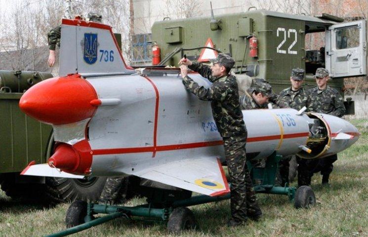 Кто выиграет войну беспилотников в небе над Донбассом