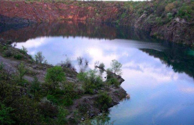 На Миколаївщині відбудеться всеукраїнський підводний батл