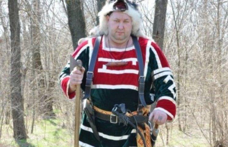 Вбивця кримінального авторитета Сергія Красоногорського був психом