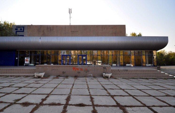 """У Миколаєві колишній кінотеатр """"Іскра"""" можуть знести, щоб побудувати філармонію"""