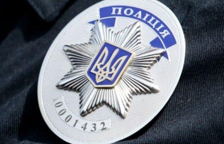 Миколаївець-порушник ПДР поскаржився на патрульних