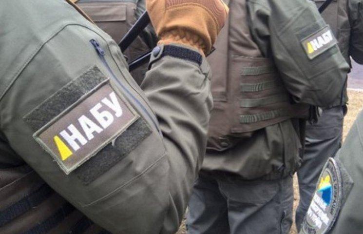 Одеським мером зацікавилося НАБУ через офшорний скандал