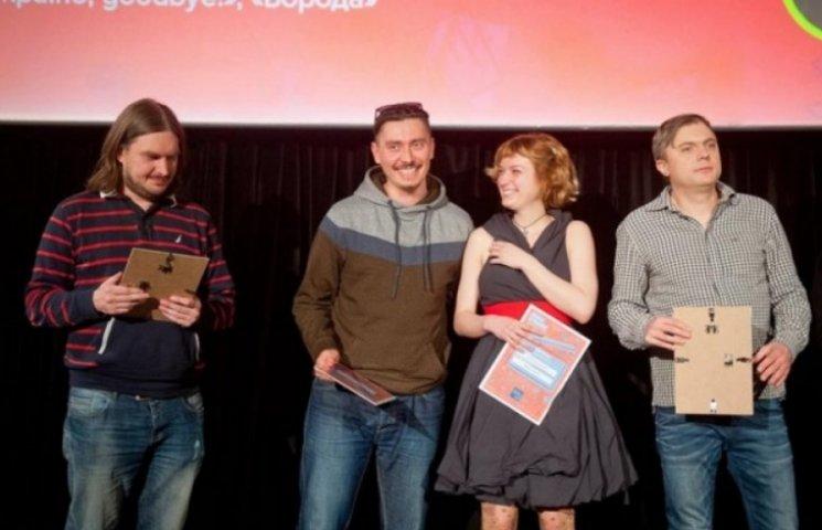 Чернівецький сценарист потрапив до 10-ки найкращих у країні
