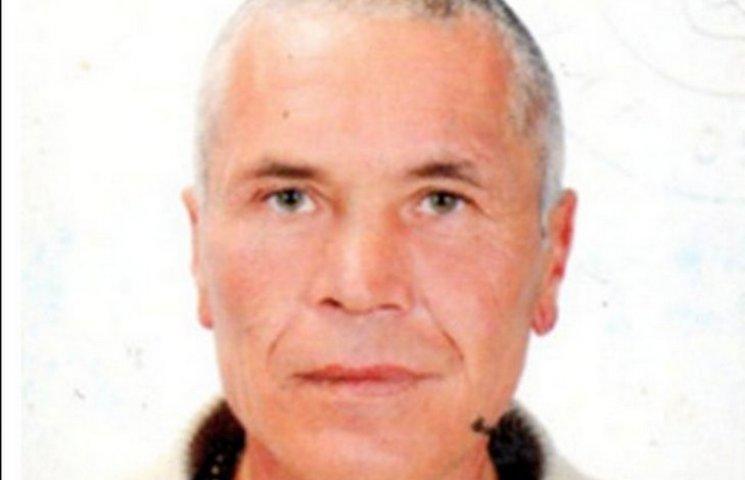 Вінничанина, який загинув два роки тому на Сході, опізнали по ДНК