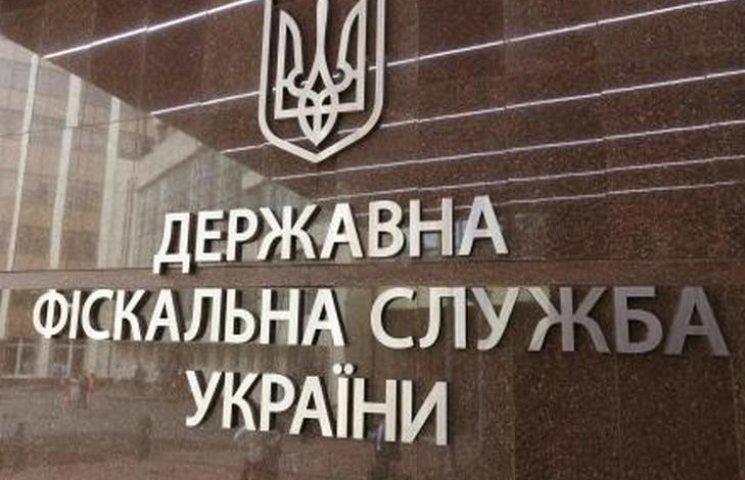 Фіскальники Чернівців оштрафували тіньовий ринок праці майже на 3 мільйони гривень