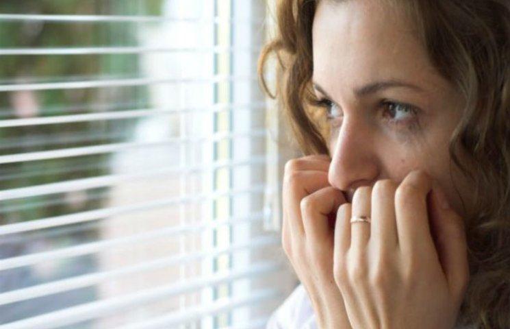 Канадські психологи розповіли, як боротися з почуттям тривоги