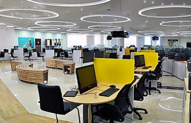 Центр адмінпослуг в Одесі стане державним підприємством