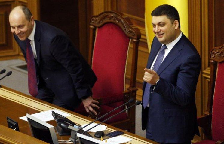 """Видео дня: Как наколядовать """"Лексус"""" и """"Поганка"""" Боровик"""