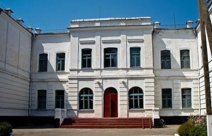 Бюрократія може лишити музей Чайковського без ремонту