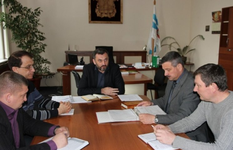 Миколаївські громадські формування патрулюватимуть у міському електротранспорті