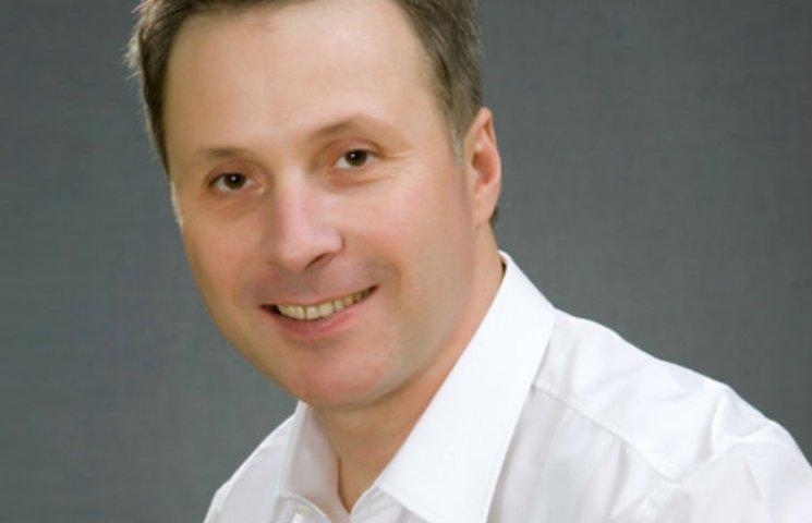 """Русскоязычная Википедия обвиняет экс-мэра Полтавы в кражах """"часто и много"""""""