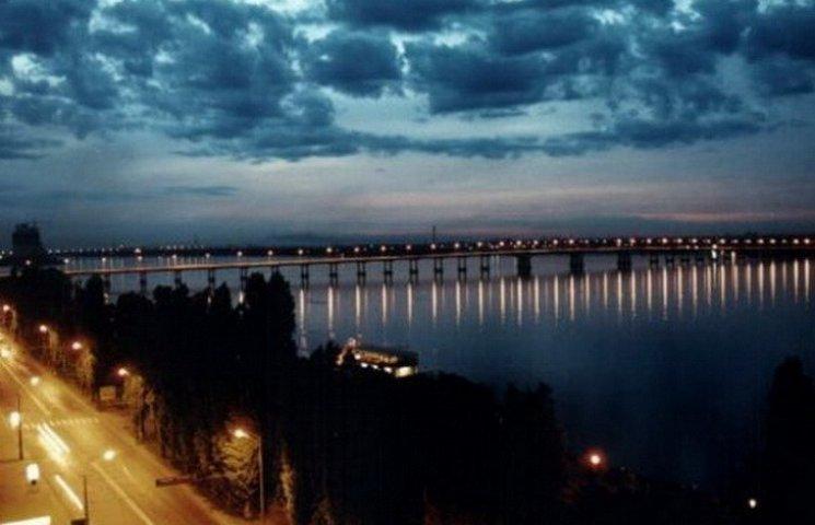 У Філатова повідомили, коли на Новому мосту Дніпропетровська з