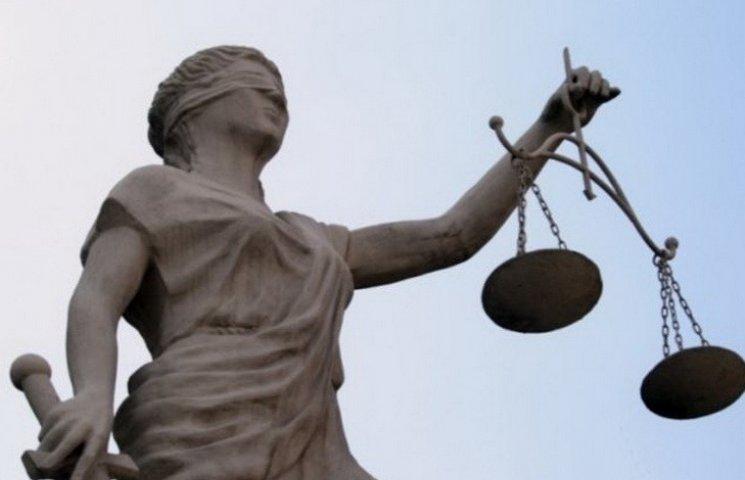 Криворізька поліція відкрила кримінальні провадження на Вілкула