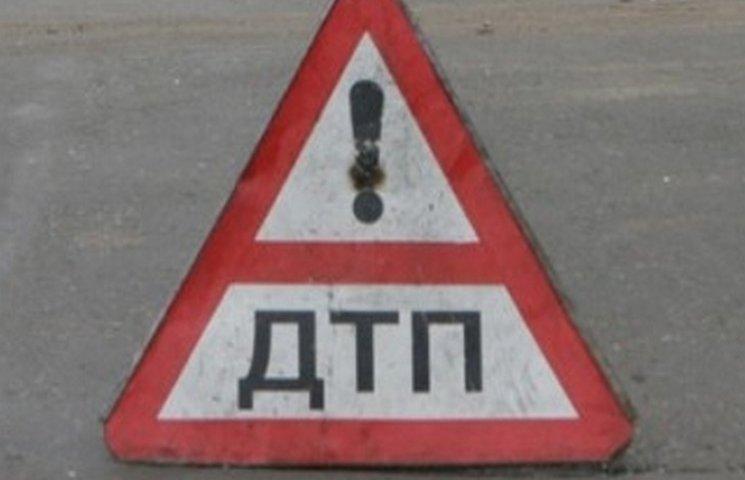 Трагічні ДТП на Одещині. Є жертви