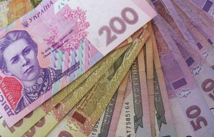 Стало відомо, хто найбагатший у Київраді…