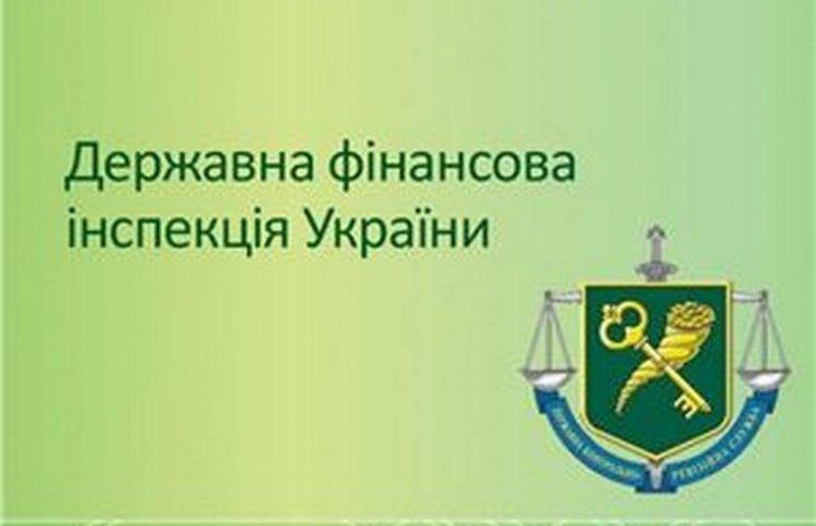 Одеську обласну лікарню викрили у фінансових махінаціях