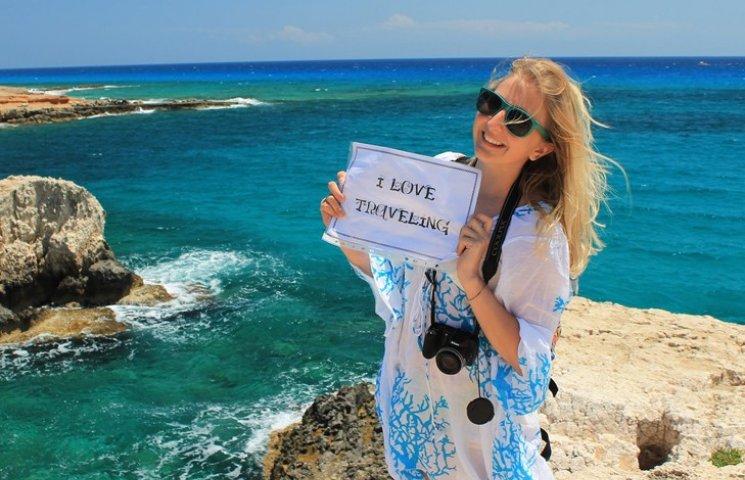 Как получить визу в любую страну, и почему Украина теряет миллиарды на туризме