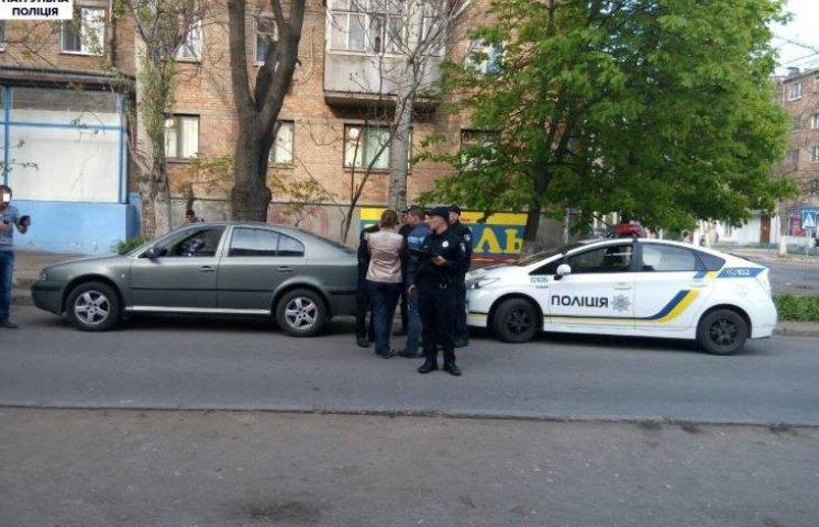 """У Миколаєві за добу впіймали 14 водіїв """"під градусом"""""""