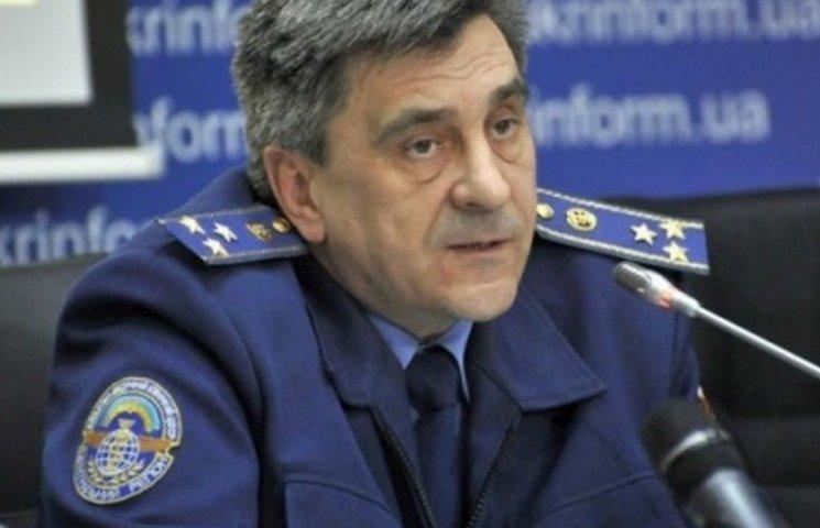 Вінничанин може очолити міністерство охорони здоров