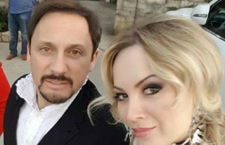 Стаса Михайлова срочно госпитализировали во время его концерта