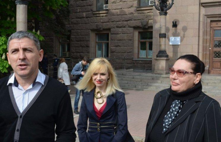 У Миколаєві учням художньої школи не вистачає приміщень
