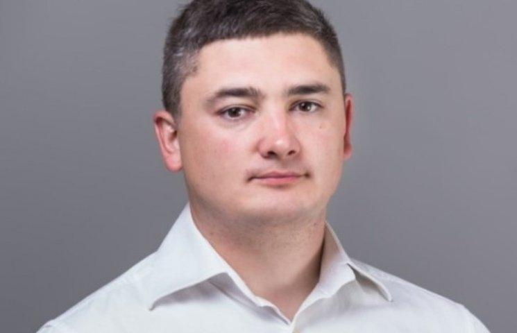 У Миколаєві вибрали директора Агенції розвитку