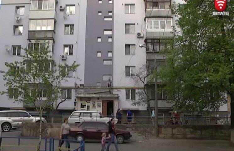 Як вінничани утеплюють свої будинки за 30% вартості