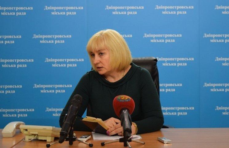 """""""Дніпроводоканал"""" має план на випадок банкрутства обласного водоводу"""
