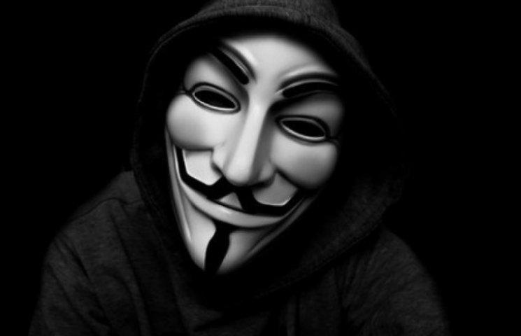 Російські хакери зламали сайт мерії Чорноморська, погрожуючи всім українцям