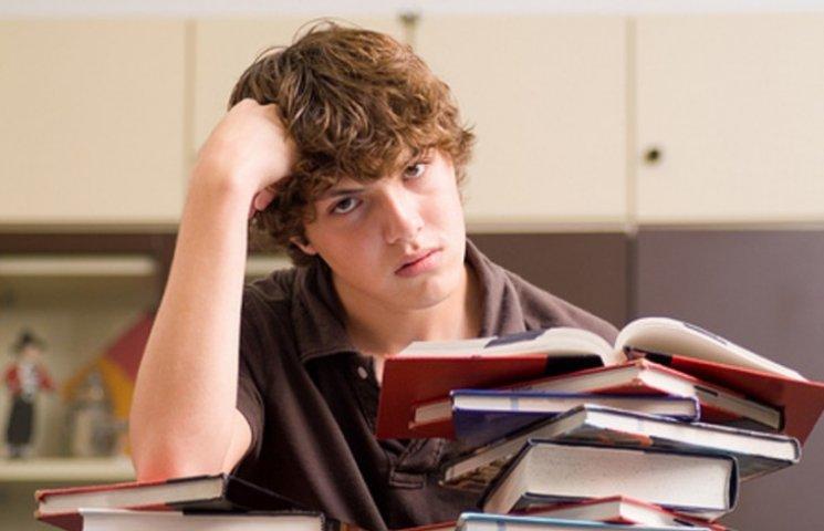Почему 12-летнее образование в школе это хорошо