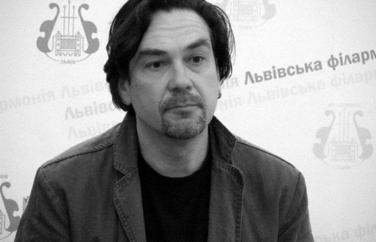 Андрухович: Без референдуму на Донбасі нічого не вийде
