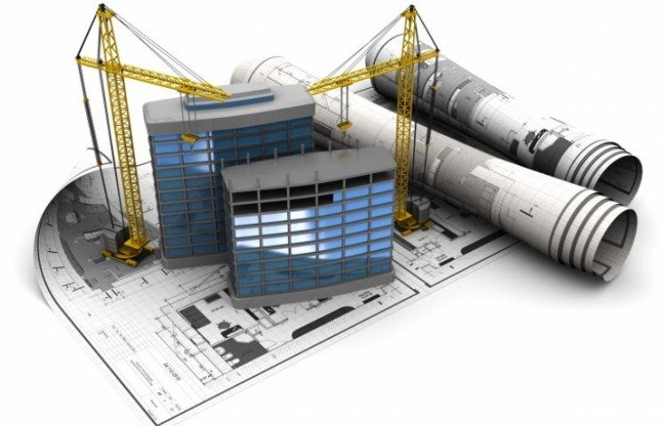 У Хлібодарському на Одещині київська будівельна компанія побудує багатоповерхівки