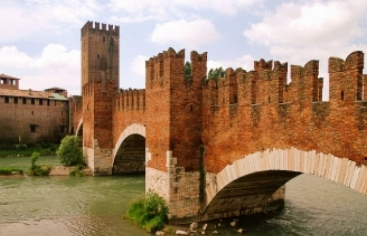 В Одесі розшукують викрадені в Італії шедеври епохи Ренесансу
