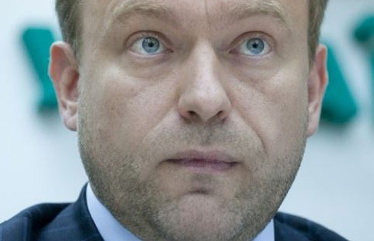 """Скільки відсотків отримає Блок Васі Волги """"Проти України"""""""