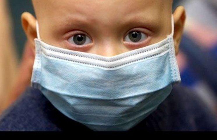 Коровій розповів про неоднозначну сертифікацію ліків для онкохворих дітей