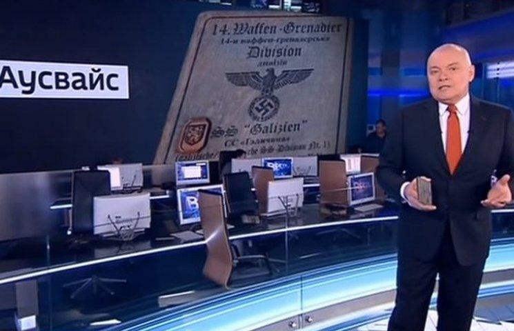 Відео дня: Журналіст з Луганська розводить ФСБ, а Пушкін копає Леніна на Красній площі