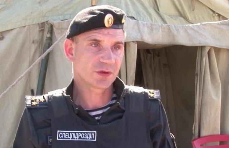 Як одному з сепаратистських лідерів Одеси вдалося уникнути земного суду
