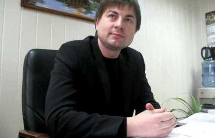 Миколаївська прокуратура оскаржує вирок директору-хабарнику ритуальної служби