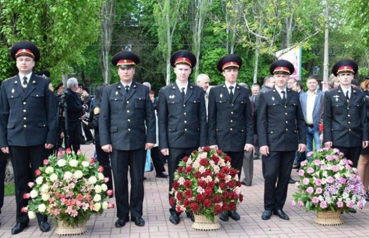 У Миколаєві вшанували пам