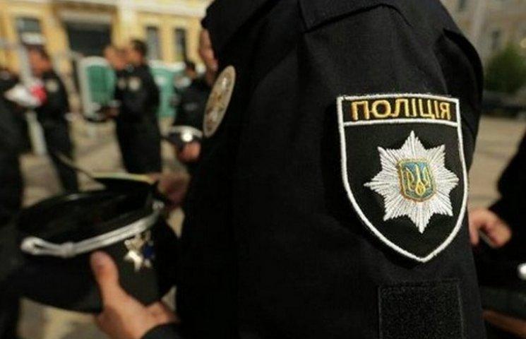 Чотири тисячі вінницьких поліцейських доводитимуть свою профпридатність